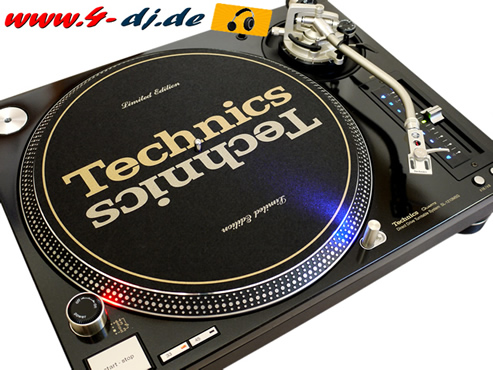 technics_1210_turntable