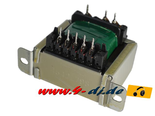 SH-DJ1200 Trafo 230V