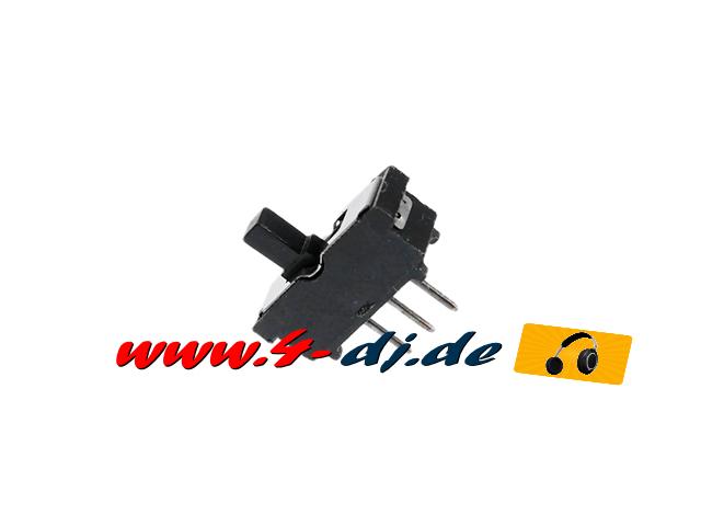 SL-BD22 Schalter Switch Speed Selector