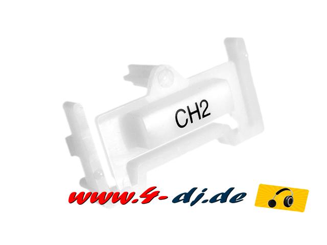 SH-MZ1200 CH2 Knopf