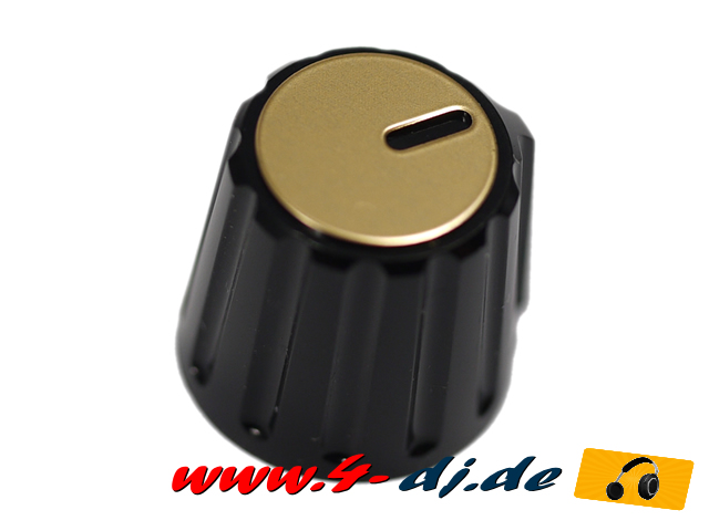 Knopf Master für Technics SH-EX1200 Mixer