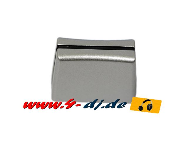 SH-MZ1200 Fader Knopf